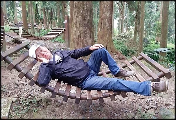 溪頭森林遊樂區-4_011.jpg