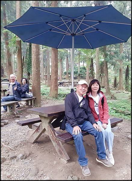 溪頭森林遊樂區-4_016.jpg