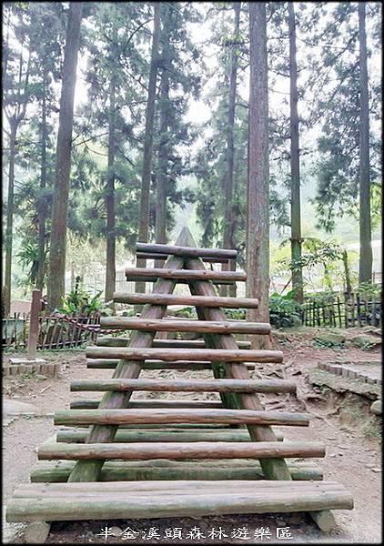 溪頭森林遊樂區-4_024.jpg