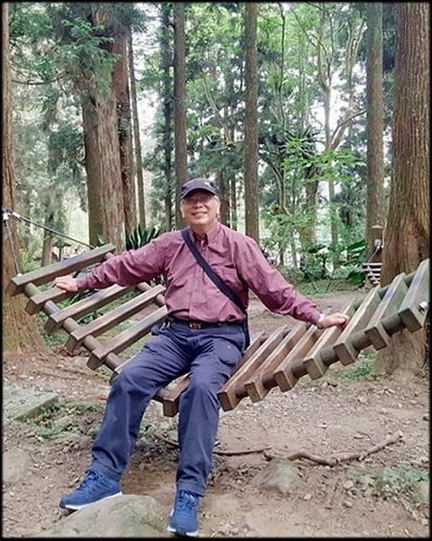 溪頭森林遊樂區-4_012.jpg