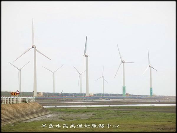 清水高美溼地服務中心_009.jpg