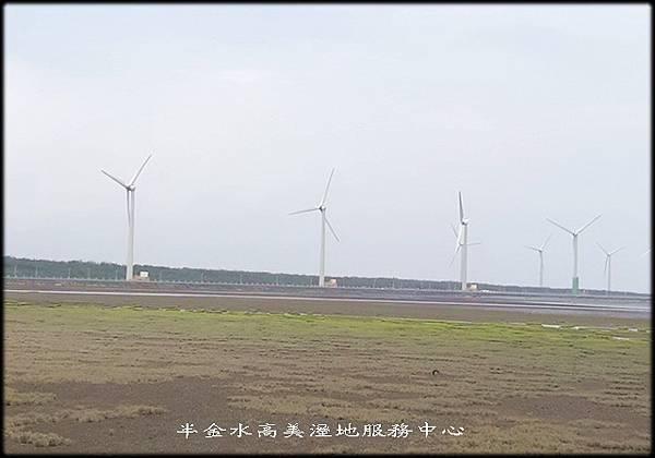 清水高美溼地服務中心-2_023.jpg