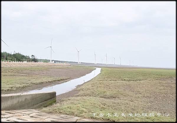 清水高美溼地服務中心-2_021.jpg