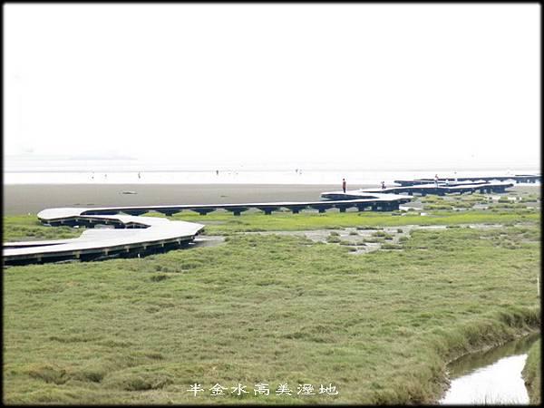 清水高美溼地_038.jpg