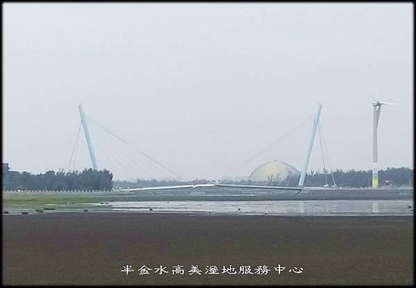 清水高美溼地-1_003.jpg