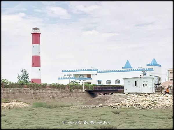 清水高美溼地-3_040.jpg