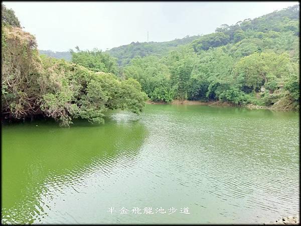 飛龍池步道_036.jpg