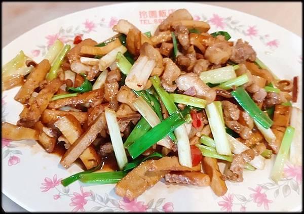 吧哩國客家餐館_006.jpg