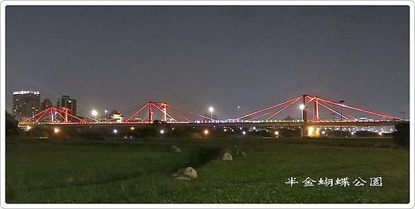 蝴蝶公園_02.jpg