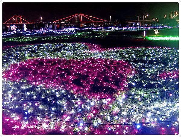 蝴蝶公園_13.jpg