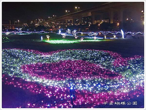 蝴蝶公園_12.jpg