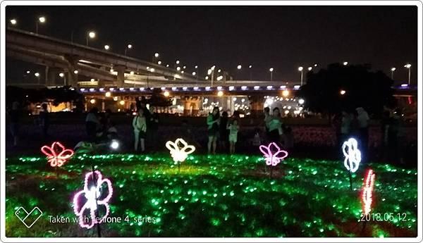 蝴蝶公園-1_09.jpg