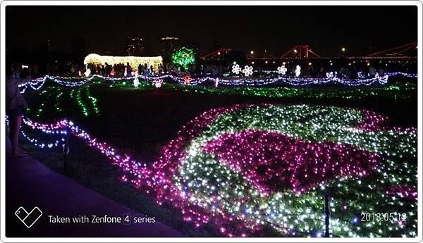 蝴蝶公園-1_16.jpg
