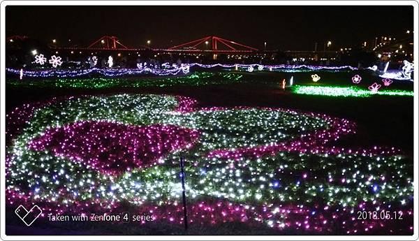 蝴蝶公園-1_15.jpg