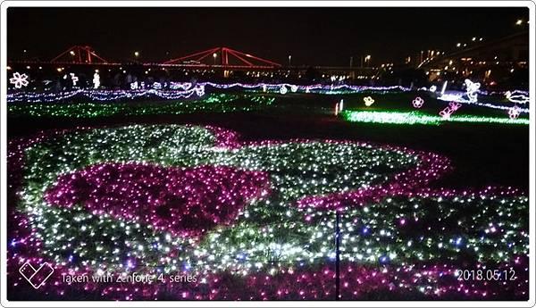 蝴蝶公園-1_17.jpg