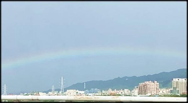 早晨的彩虹_006.jpg