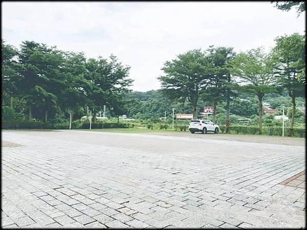 李騰芳古宅_037.jpg