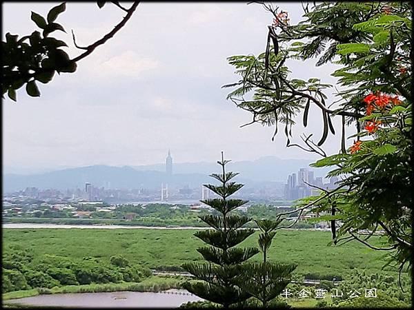 靈山公園_012.jpg