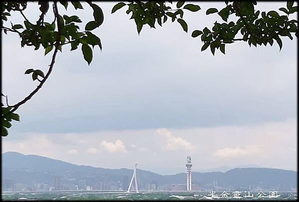 靈山公園_011.jpg