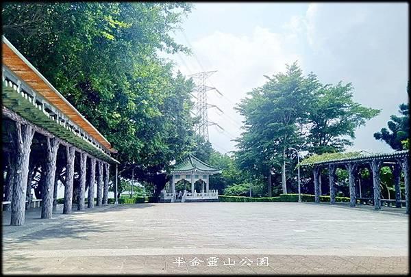 靈山公園-1_008.jpg