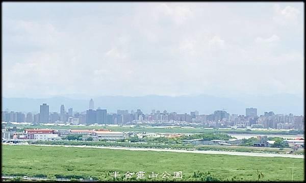 靈山公園-2_003.jpg