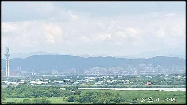 靈山公園-2_005.jpg