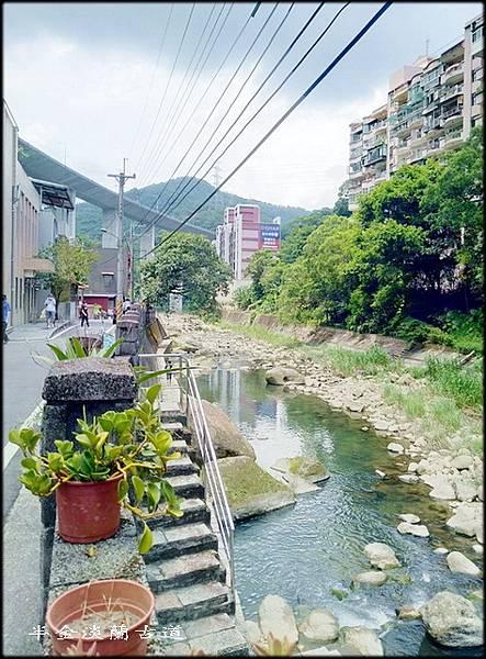 淡蘭古道-1_011.jpg