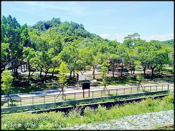 貴子土亢水土保持教學園區-1_006.jpg
