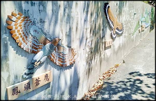 貴子土亢水土保持教學園區-1_022.jpg