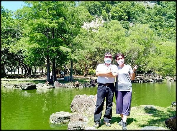 貴子土亢水土保持教學園區-1_029.jpg