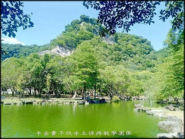 貴子土亢水土保持教學園區-1_050.jpg
