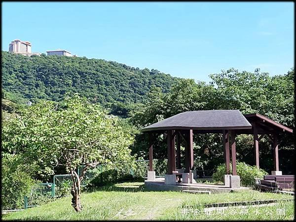 龍鳳谷親水公園_010.jpg