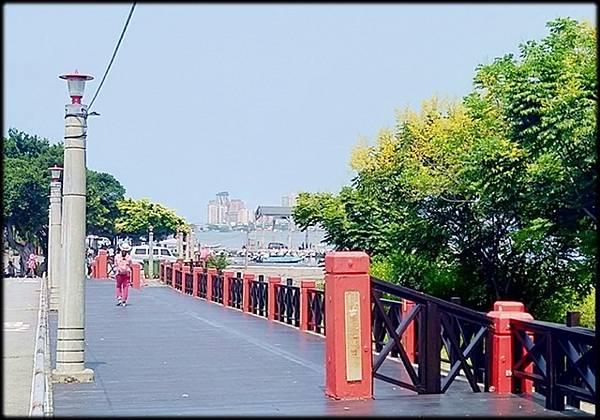 八里左岸風光-1_018.jpg