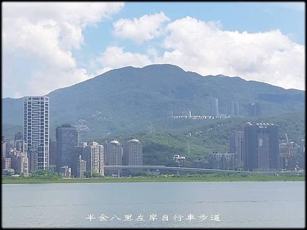 八里左岸自行車步道_024.jpg