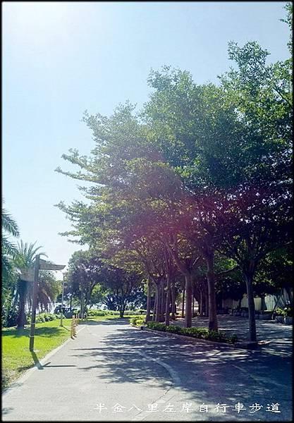 八里左岸自行車步道-1_001.jpg
