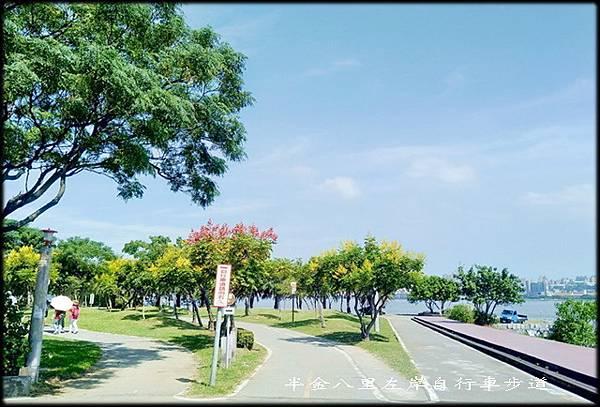 八里左岸自行車步道-1_009.jpg