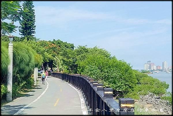 八里左岸自行車步道-1_016.jpg
