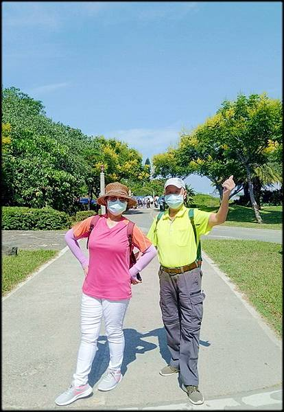 八里左岸自行車步道-1_014.jpg