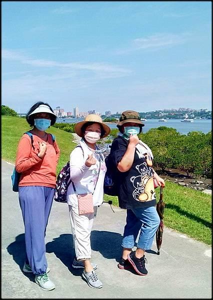 八里左岸自行車步道-1_018.jpg