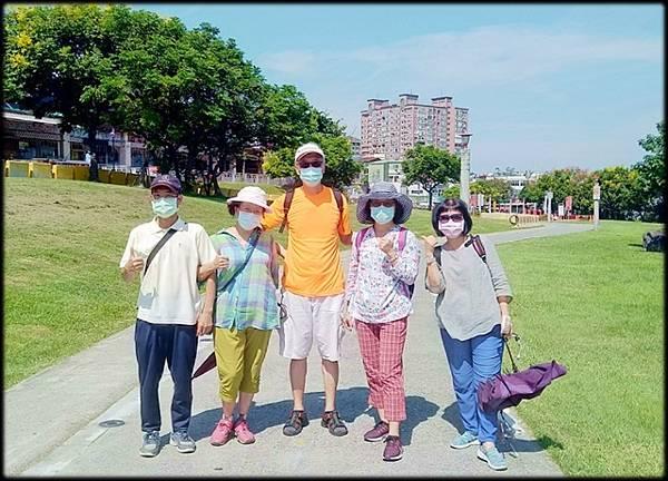 八里左岸自行車步道-1_022.jpg