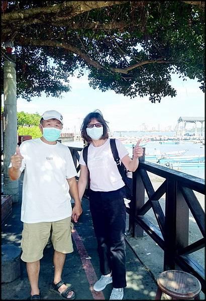 八里左岸自行車步道-1_028.jpg