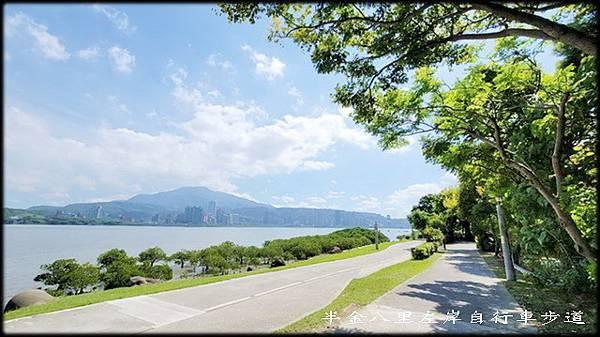 八里左岸自行車步道-2_002.jpg