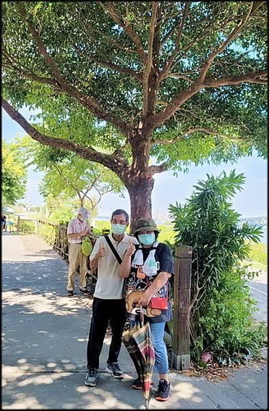 八里左岸自行車步道-5_001.jpg