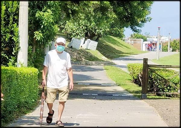 八里左岸自行車步道-5_005.jpg