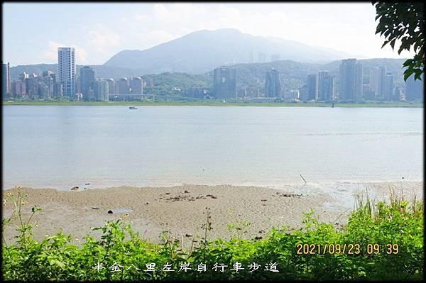 八里左岸自行車步道-6_002.jpg