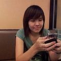 2011-09-08 21.01.42_resize.jpg