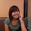 2011-09-08 21.03.55_resize.jpg