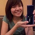 2011-09-08 22.14.12_resize.jpg