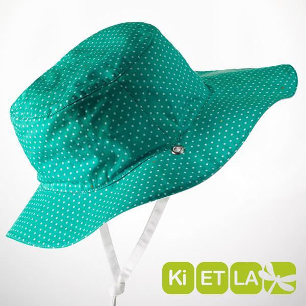 hat003-1-600.jpg