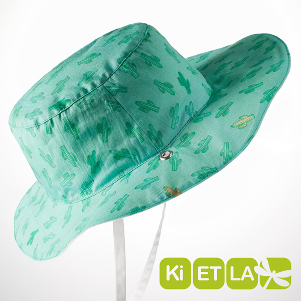 hat005-1-600.jpg